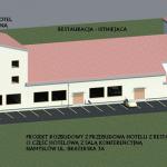 Projekty Budowlane Domów Namysłów